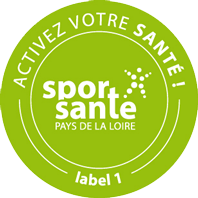 SPORT-SANTE-LABEL-NIVEAU-1-copie