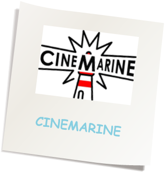 Cinemarine