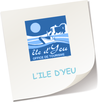 L'Ile d'Yeu