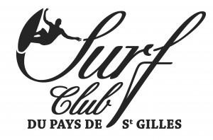 logo_SCPSG