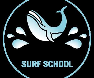 Création de l'école Mahalo Surf