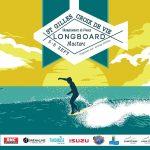 ECOLE MAHALO SURF SAINT GILLES CROIX DE VIE - VENDEE ATLANTIQUE - championnat_france_longboard_master-compressor