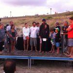 ECOLE MAHALO SURF SAINT GILLES CROIX DE VIE - VENDEE ATLANTIQUE - championnat_monde_surf_tandem-compressor