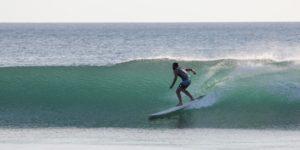 mahalo surf - trip surf amérique centrale